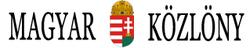 Magyar Közlöny honlapja