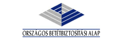 OBA honlapja